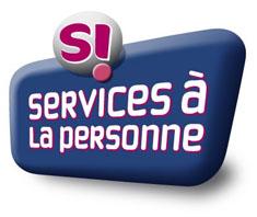 Bonjour Assistance est agréé Services à la Personne