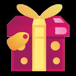Cadeaux : offres spéciales