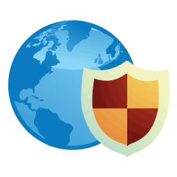Protection informatique