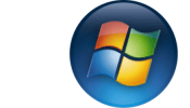 Support : Windows Xp - Vista - 7 (sept)